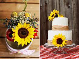 Backyard Bbq Wedding Ideas 15 Best Wedding Theme Bbq Barbecue Images On Pinterest