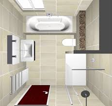 Free Bathroom Design Software For Bathroom Design Completure Co