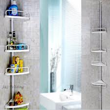Wire Bathroom Shelving by Bathroom Shelving Bath And Beyond Ideas For Over Toilet Shelves