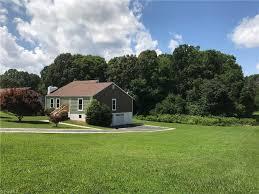 Luxury Homes In Greensboro Nc by Greensboro Homes For Salewilkinson Triad Realtygreensboro Homes