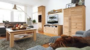 k che ausstellungsst ck über möbel und küchen hüsch in atzelgift möbelhaus und