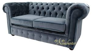 Chesterfield Sofa Usa Sofa Chesterfield Sofas For Sale United States Sofa On