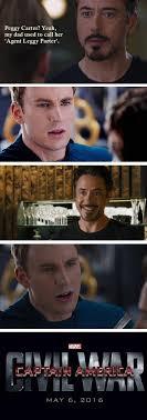 Avengers Meme - the best of the captain america civil war meme