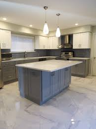 modern kitchen remodel new rochelle modern kitchen remodeling project gustavo lojano