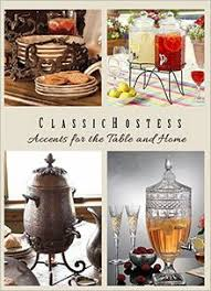 Catalogs Home Decor 13 Free Gift Catalogs That Come In The Mail Free Mail Catalog
