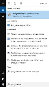 bureau distance ubuntu how to install the shell bash linux ubuntu on windows 10 64 bit