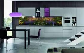 d o peinture cuisine quelle peinture pour cuisine blanche moderne