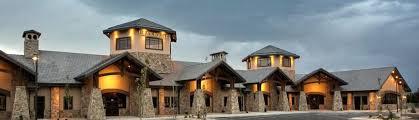 pws home design utah home design utah county i build midway us venturemaps net