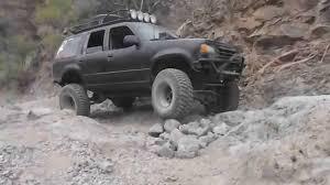 2000 ford explorer lift 91 ford explorer road