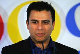 omid kordestani leaves google joins twitter as its executive