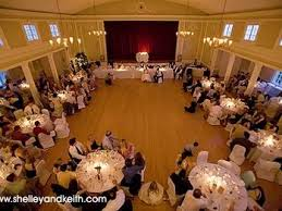 wedding rentals nj 51 best wedding venues catering new jersey images on
