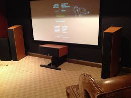 home theater sound panels raleigh durham home theater media room installations elite