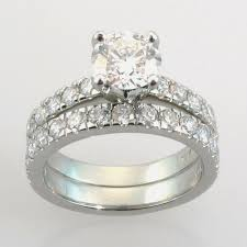 diamond wedding sets diamond wedding sets hd images beautiful wedding rings ring images