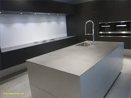 plan de travail en inox pour cuisine plan de travail en inox pour cuisine cool plan de travail cuisine