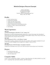bartender resume exles objective for bartender resume photo tomyumtumweb