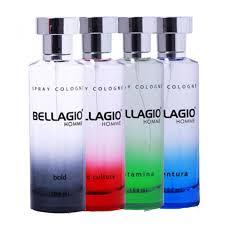 Parfum Casablanca Merah harga parfum bellagio yang enak dan tahan lama dr parfume