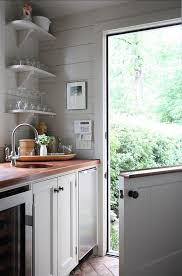 Revere Kitchen Sinks by 133 Best Country House Images On Pinterest Kitchen Kitchen