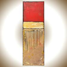 wall ideas click to expand gold leaf metal wall decor gold metal