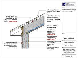 roof sheathing thickness diagram birthday cake ideas