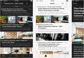 Interior Design Apps For Iphone Best News Apps For Iphone And Ipad
