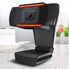 skype computer and tv webcams great video quality for hd webcam digital video webcamera built in sound absorption
