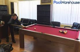 Pool Table Conference Table Newport Pool Table Pool Warehouse
