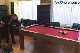 Pool Table Meeting Table Newport Pool Table Pool Warehouse