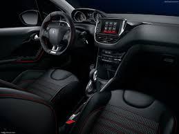 peugeot new driver deals peugeot 208 2016 pictures information u0026 specs