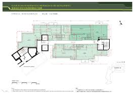 lime gala floor plan new property gohome enquiry