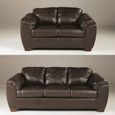 ashley leather sofa replacement cushions www energywarden net