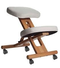 si e ergonomique varier attrayant si ge de bureau ergonomique 1575 gesture siege chaise sige
