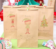christmas gift bags 232 best wrapping ideas we images on wrapping