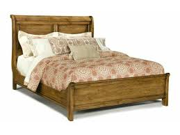 Sleigh Bed Pictures by Durham Furniture Bedroom Queen Low Sleigh Bed 112 128b Imi