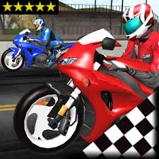 drag bike apk twisted dragbike racing 1 2 apk apk