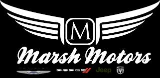 chrysler logo jeep suvs for sale in newfoundland marsh motors