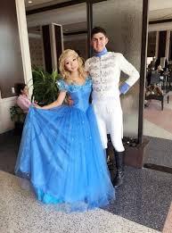 Halloween Costume Cinderella Cinderella Prince Charming Cosplay Embroidery White Uniform