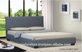 Corona Bedroom Furniture by Corona Furniture Corona Furniture Suppliers And Manufacturers At