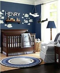 Decorating Baby Boy Nursery Boy Baby Bedroom Ideas Awesome Boy Baby Room Decorating For Your