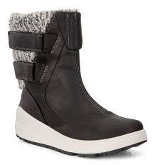 womens winter boots in canada ecco noyce sport outdoor boots ecco canada