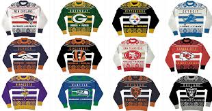 nfl sweaters nfl sweaters only 15 99 shipped hip2save