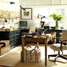 idee deco bureau beautiful idee deco bureau maison pictures amazing house design