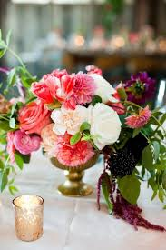 beautiful summer wedding centerpieces portugal white weddings