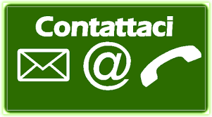 Mail&Call_Banner