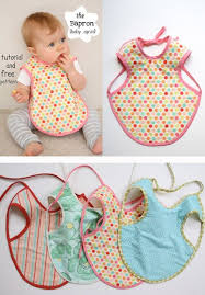 handmade baby items 17 practical custom handmade baby gifts live like