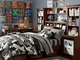 camo home decor camo home decor living room ideas u2014 tedx designs the amazing of