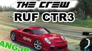 cars u0026 racing cars honda the crew 2 honda civic new engine sounds new cars and bikes