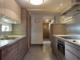 cuisine ikea sofielund cuisine ikea bois et moderne kitchens condos and kitchen design