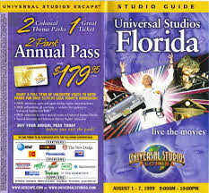 halloween horror nights map 2015 universal studios florida guidemaps 2000 1991 page 3