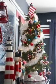65 best cape cod christmas decor images on pinterest wish you
