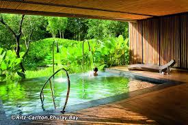 10 best beach resorts in krabi most popular krabi beach resorts
